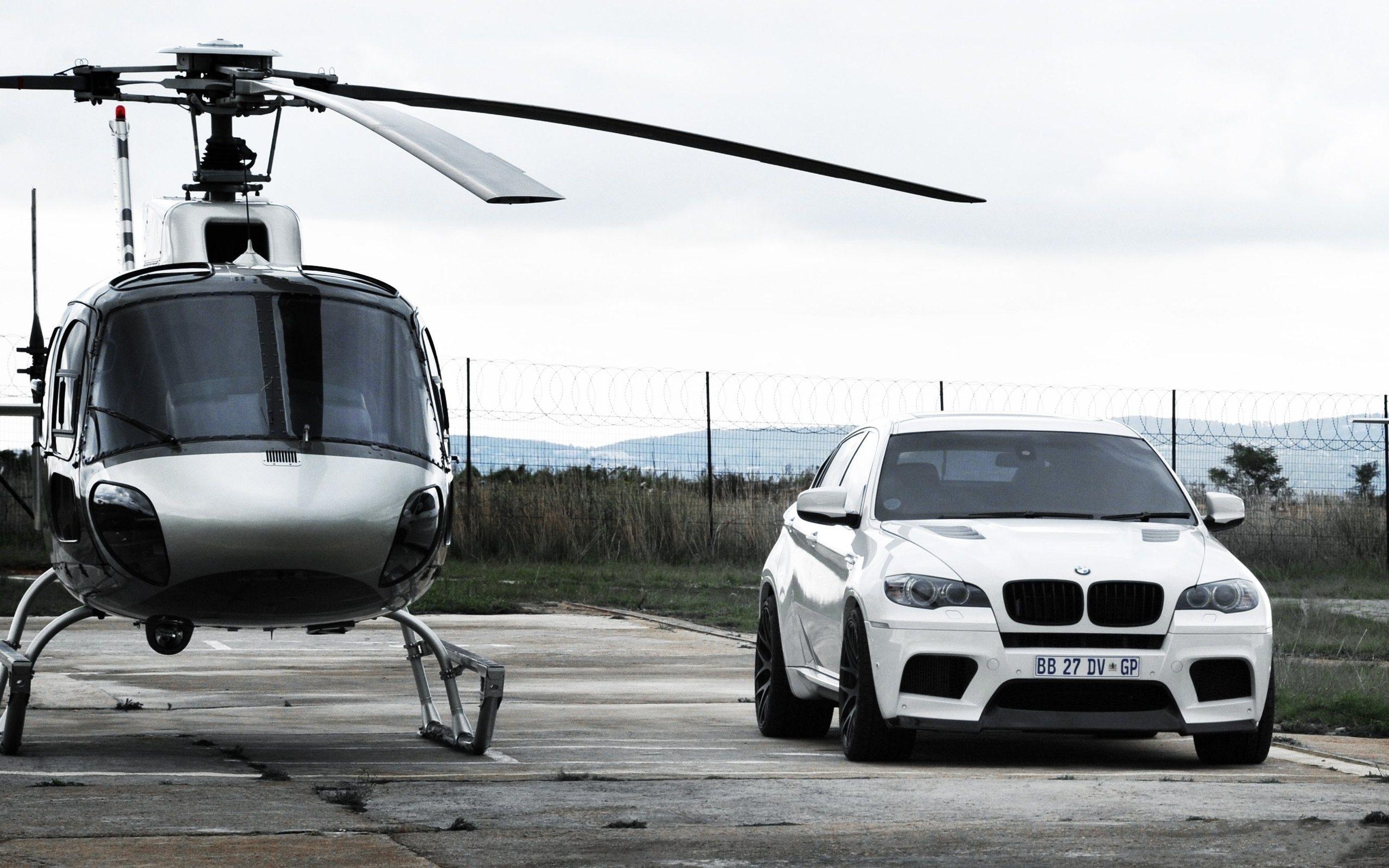 картинки на авто вертолет годится практически для