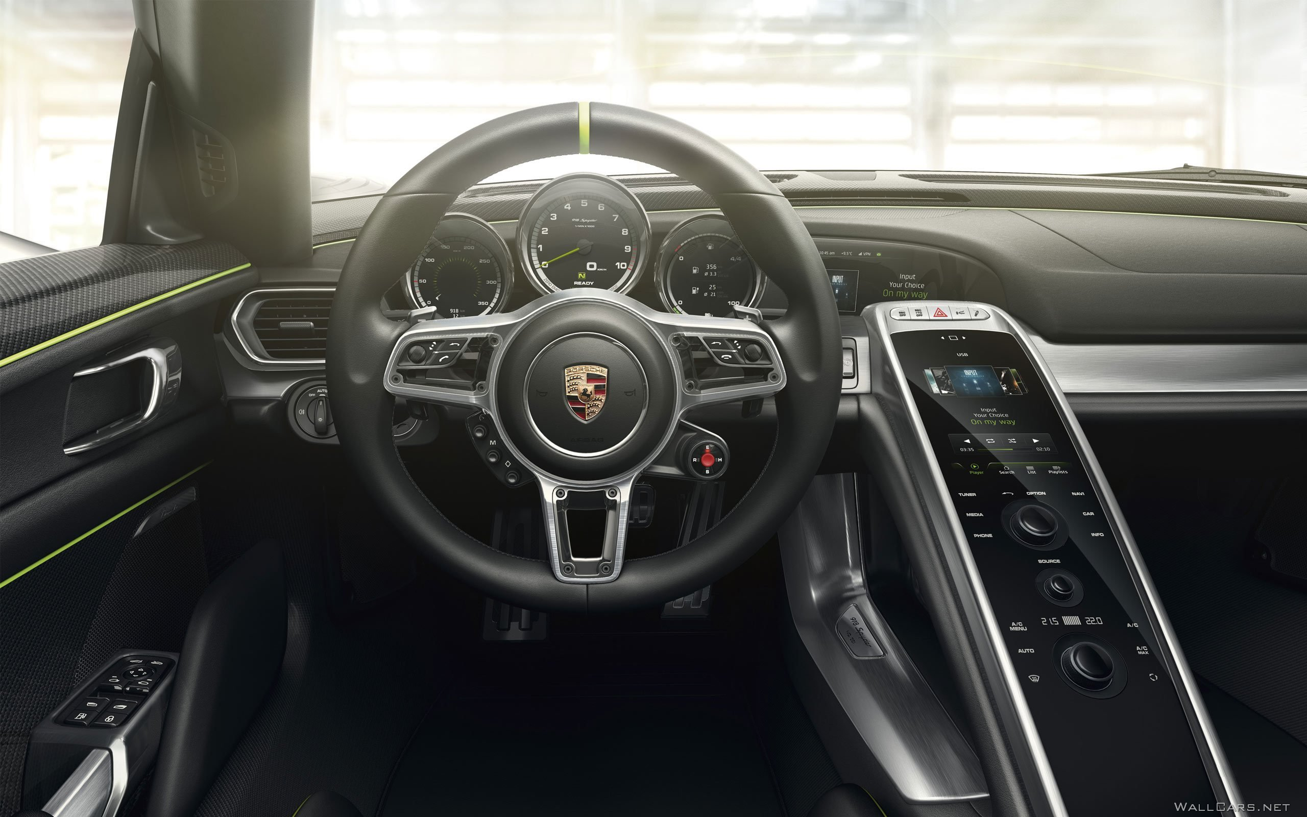 Porsche значок, бесплатные фото, обои ...: pictures11.ru/porsche-znachok.html